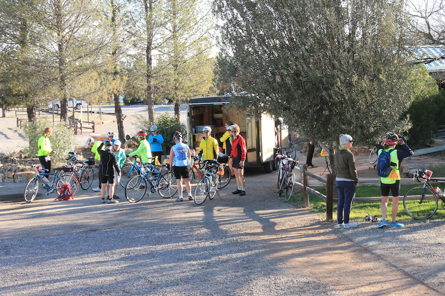cycling-event-02