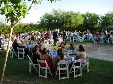 family-events-09