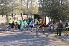 cycling-event-01