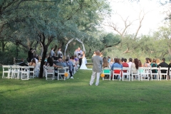 weddingvenue-08