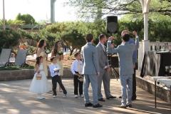 weddingvenue-09