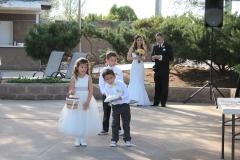 weddingvenue-10