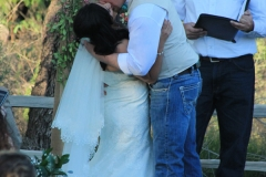 weddingvenue-38