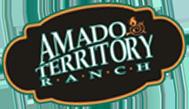 Amado Territory Inn B & B